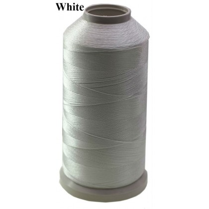 Beads, Stringing Material, 0.3mm, SELECT YOUR COLOUR, Silk(Imitation), Diy, ST-00083