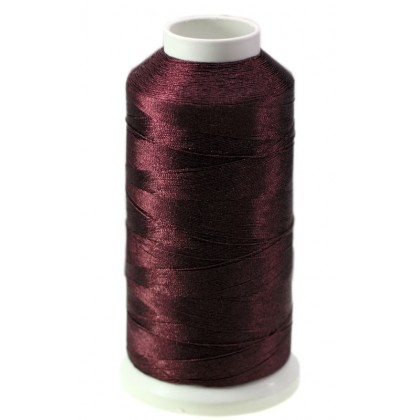 Beads, Stringing Material, 0.3mm, SELECT YOUR COLOUR, Beading Thread, Silk, ST-00091
