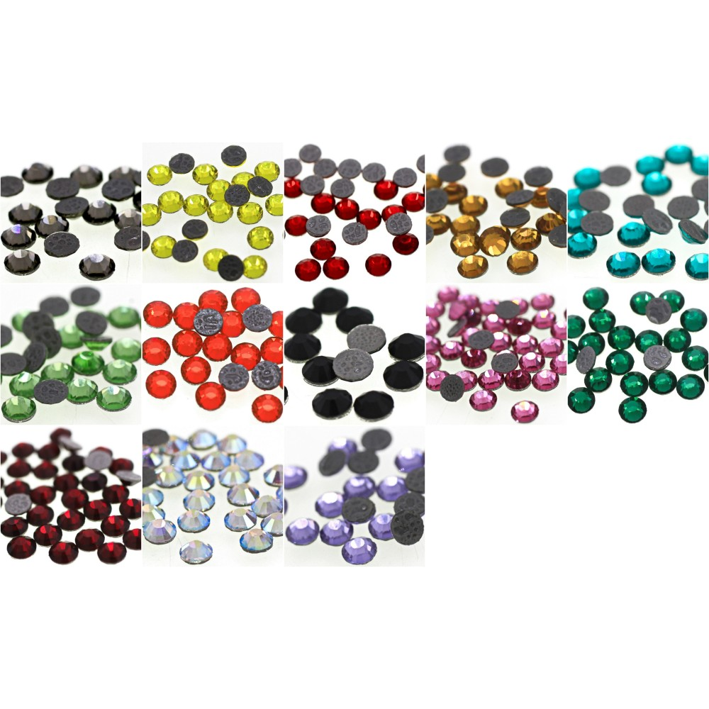 2b6e79ba52b Beads