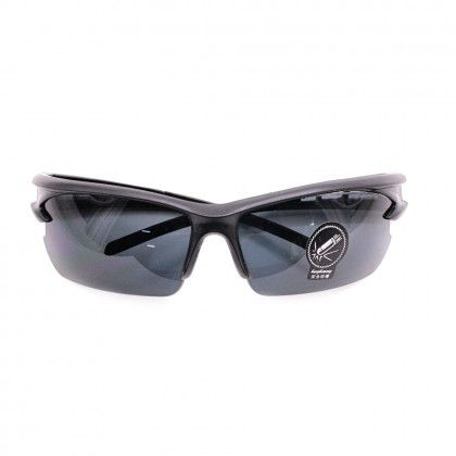 UV Protection Glasses  Outdoor Sports Windproof, Anti-Blue Light