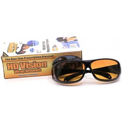 Sunglasses,UV Protection,Men/Women,Unisex,Eyewear,Glasses,Fashion Eyeglasses