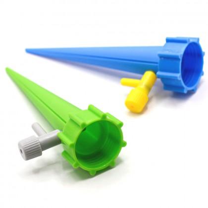 1 Pcs Self Watering Spikes Auto Watering Gardening Tool
